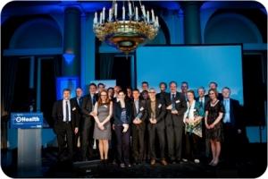 agoria_ehealth_winners-2012