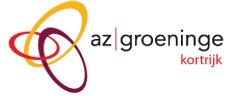 AZ Groeninge Kortrijk