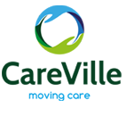 CareVille