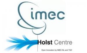 IMEC-HOLST