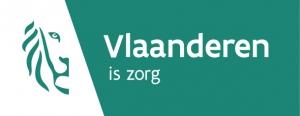 logo-vlaamsagentschapzorgengezondheid
